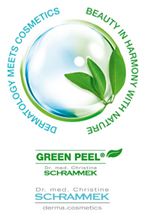 Green Peel Products
